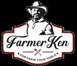 Farmer Ken